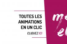 Animations Toulouges - AVR-JUIN