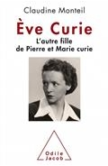 EveCurie