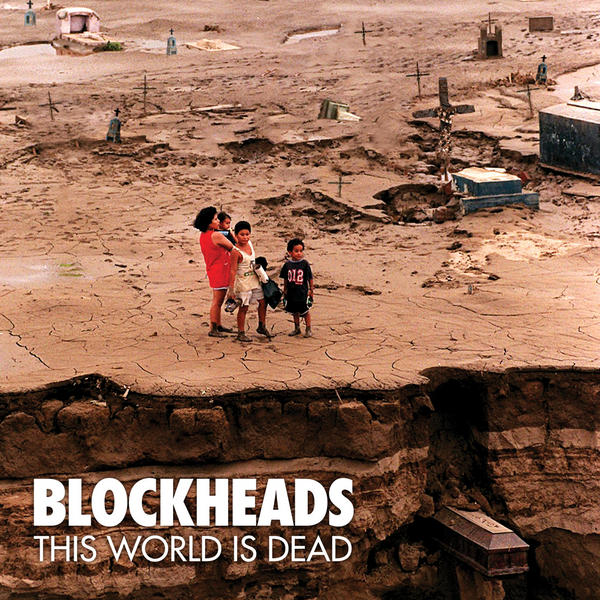 blockheads-this-world-is-dead