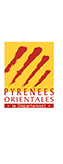 Conseil Général des Pyrénées Orientales